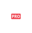 The Dyrt Premium Pro Partner
