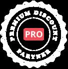 The Dyrt Premium Pro Partner