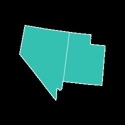 Utah & Nevada