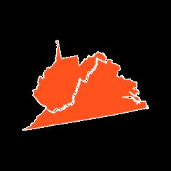 The Virginias